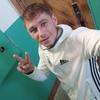 Дмитрий, 30, г.Ноглики