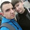 Михаил, 22, г.Саранск