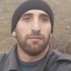 Магомед, 28, г.Махачкала