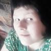 Евгения, 21, г.Залегощь