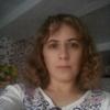 olesya, 37, г.Асино