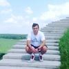 Олег, 30, г.Московский