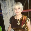 Ирина, 58, г.Яровое