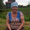 Татьяна, 30, г.Ирбит