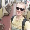 Даниил, 20, г.Санкт-Петербург