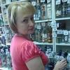 Людмила, 49, г.Верхняя Хава