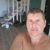 Александр, 41, г.Кострома