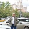 александр, 50, г.Аша