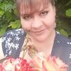 Наталья, 45, г.Мостовской