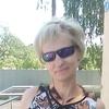 Светлана, 47, г.Шуя