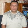 фарход, 47, г.Обнинск