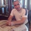 Аржан, 55, г.Абинск