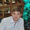 Вячеслав, 26, г.Липецк