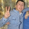 Дмитрий, 31, г.Чагода