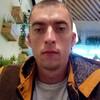 Владимир, 30, г.Тимашевск