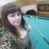 Валентина, 22, г.Гусиноозерск