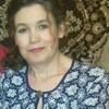 Наталья, 46, г.Ялта