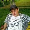 руслан иванов, 27, г.Батайск