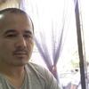 Mohir, 33, г.Пермь
