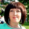 Людмила, 39, г.Киреевск