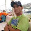 иван, 32, г.Гаспра