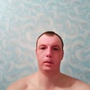 Женек, 28, г.Балаково