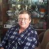 Николай, 61, г.Верхнеуральск