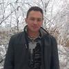 Андрей, 44, г.Малые Дербеты