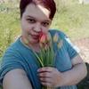 Юлия, 36, г.Судиславль