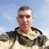 Лев Казанский, 26, г.Вязьма