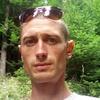 Дмитрий, 29, г.Новоалександровск