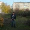 Серёга Грабельников, 26, г.Калязин