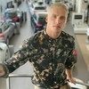 Олег, 26, г.Калуга