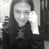 Алена, 25, г.Симеиз