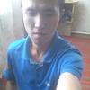 Еркен, 21, г.Заводоуковск