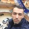 coni, 31, г.Москва