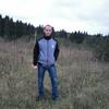 дмитрий, 36, г.Великий Устюг