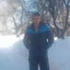 Сергей, 35, г.Саратов