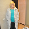 larisa, 49, г.Новосибирск