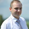 Кирилл, 34, г.Пущино
