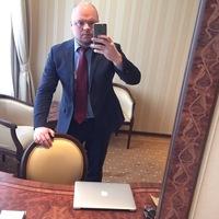 Александр, 36 лет, Стрелец, Москва