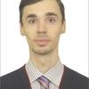 Денис Евдулов, 38, г.Махачкала