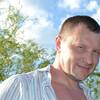 Влад, 41, г.Курган