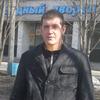 Славик, 30, г.Новая Ляля
