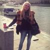 Inessa, 31, г.Москва