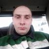 Леха Травкин, 32, г.Апатиты