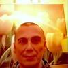 Михаил, 32, г.Йошкар-Ола