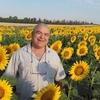 МИХАИЛ, 62, г.Чалтырь