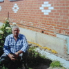 Женя, 65, г.Альметьевск