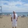 Михаил, 65, г.Джубга